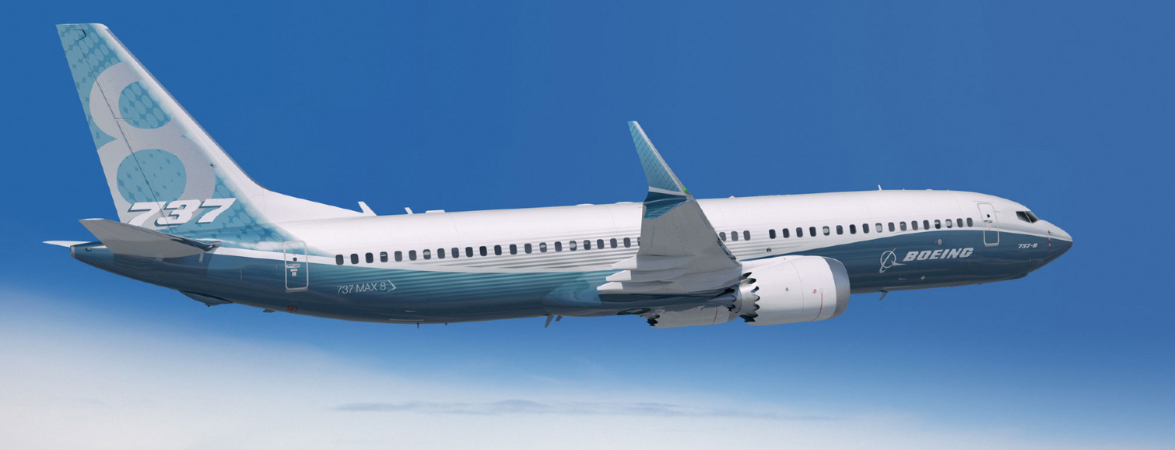 737 MAX to roll out to Boeing product strategy challenges