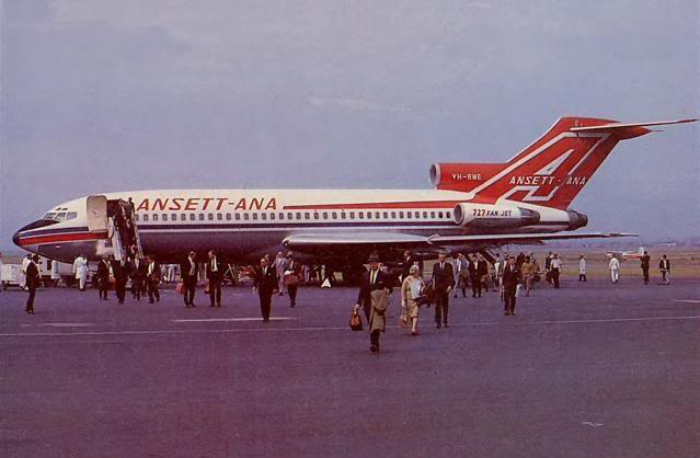 1stAnsettB727flight2-1-64