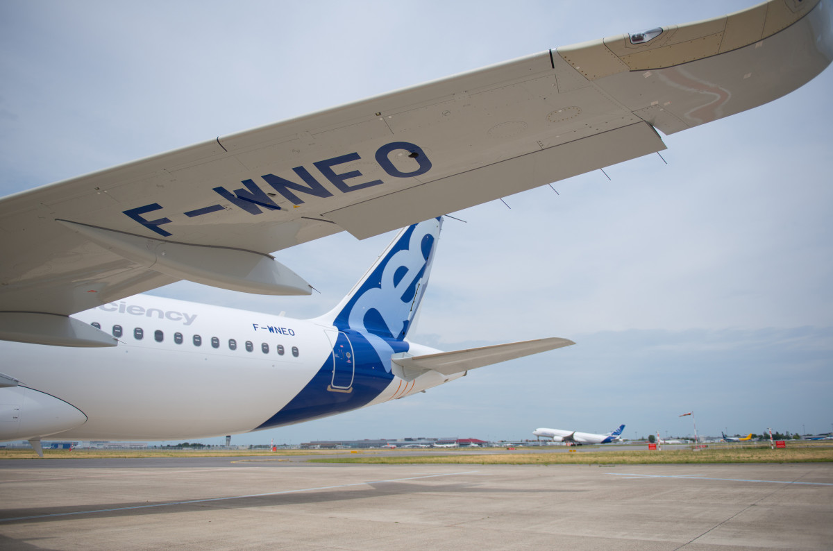 A320neo_Airbus_detail_immatriculation_f-wneo